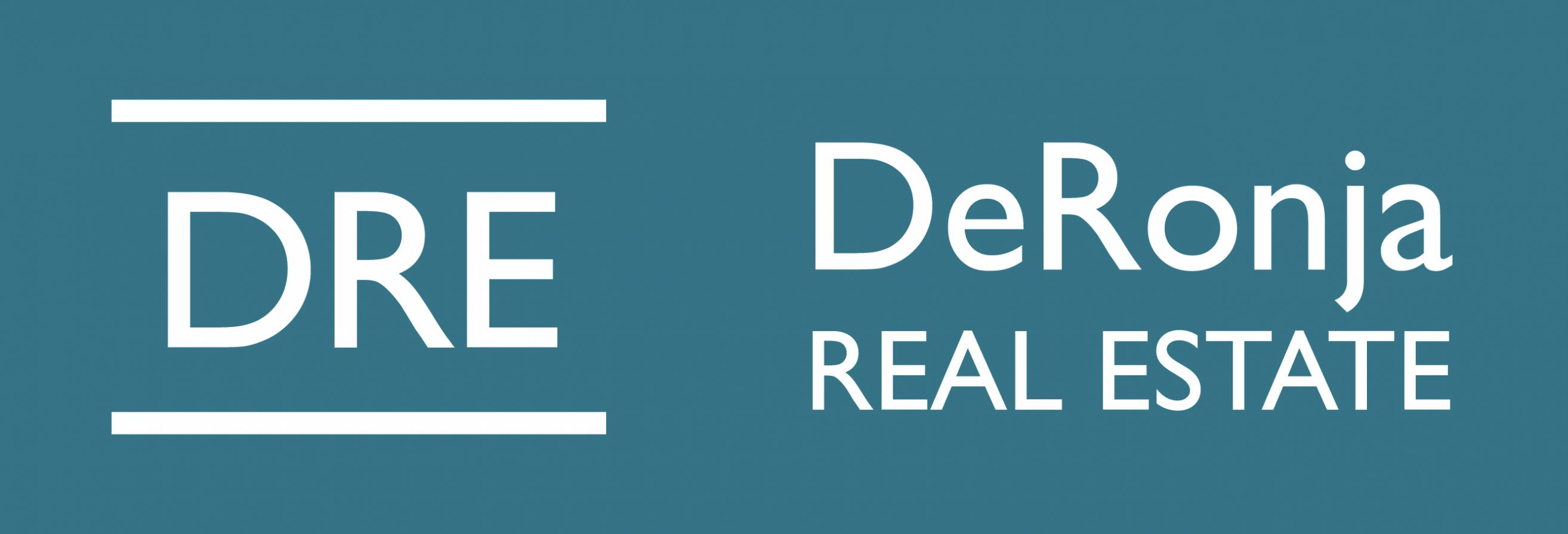 DeRonja Real Estate