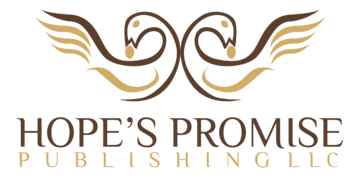 Hope's Promise Publishing LLC