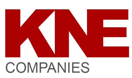 KNE & Diligence Capital Advisors Close Loan